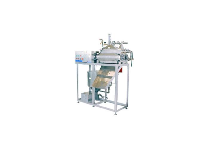 豆腐製造機